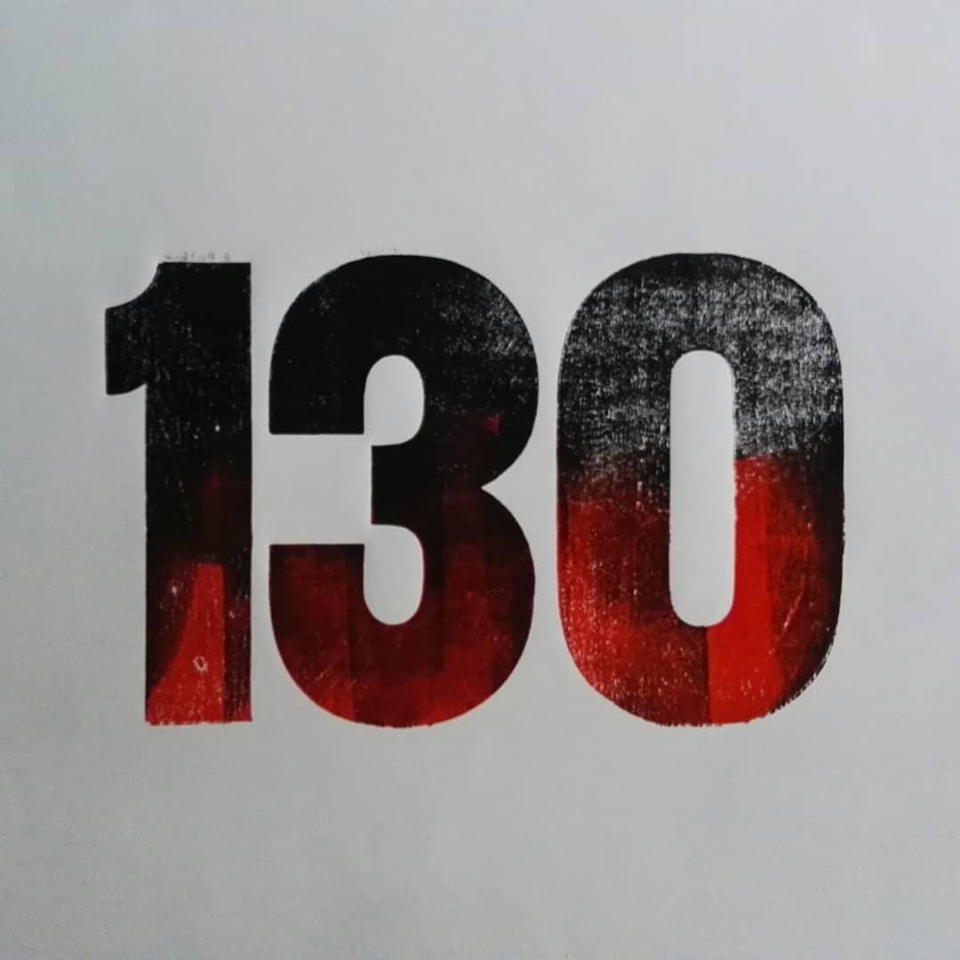 """""""La restitución de mi identidad es una homenaje a mis padres, una caricia al alma"""" Javier Matías Darroux Mijalchuk, es el nieto 130 recuperado por la organización Abuelas de Plaza de Mayo."""
